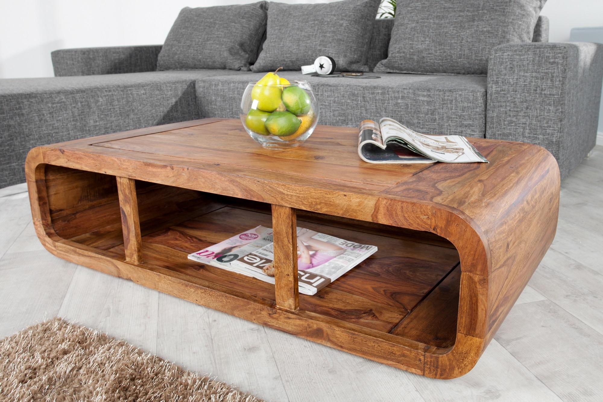 Massief Houten Meubels : Moderne massief houten meubelen meubeldeals