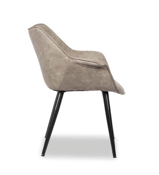 Betaalbare Design Stoelen.Betaalbare Design Stoelen Kopen Meubel Deals Nl