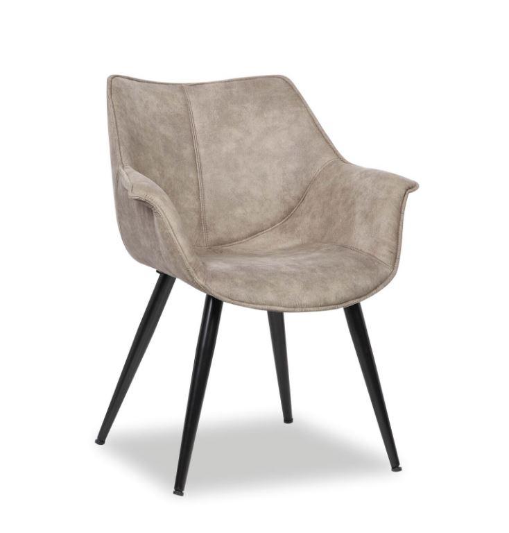 24 Design Stoelen.Betaalbare Design Stoelen Kopen Meubel Deals Nl