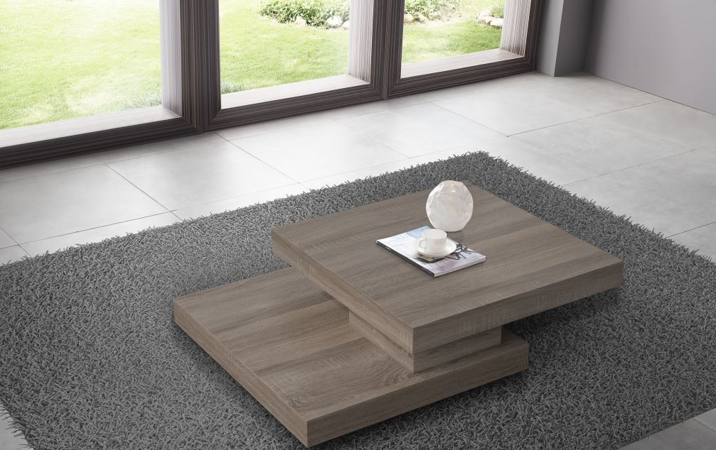 vierkante salontafel?  meubeldeals.nl