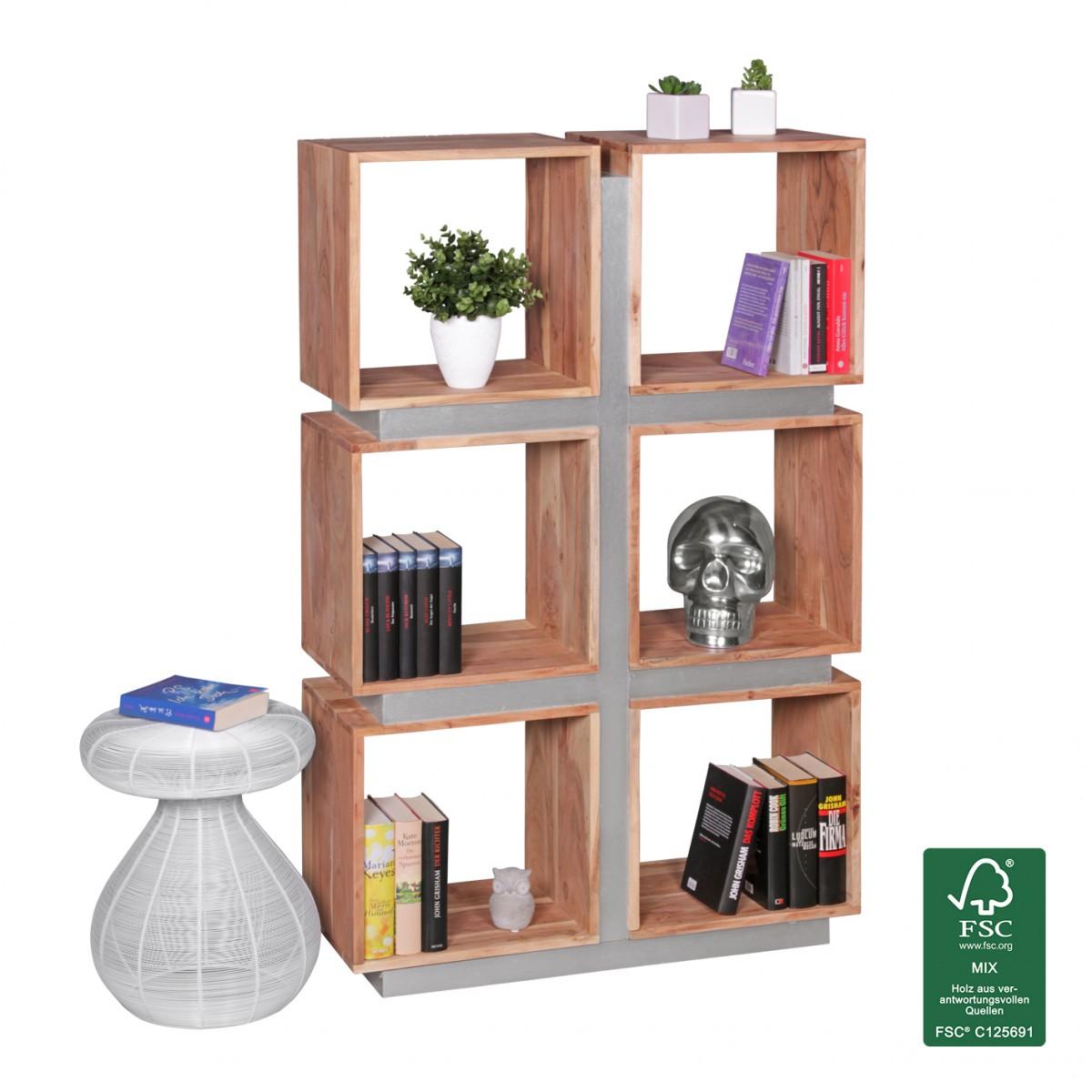 boekenkast kopen? | meubeldeals.nl