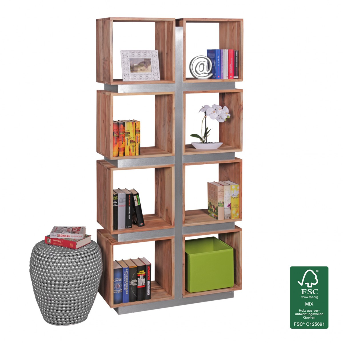 design boekenkast kopen? | meubeldeals.nl