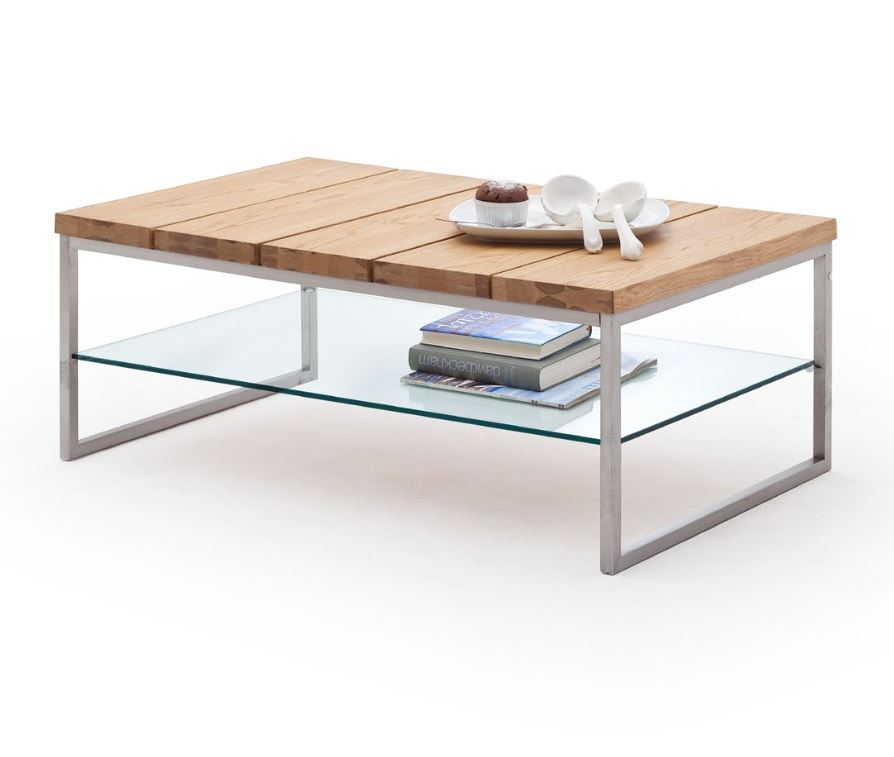 moderne salontafel   meubeldeal