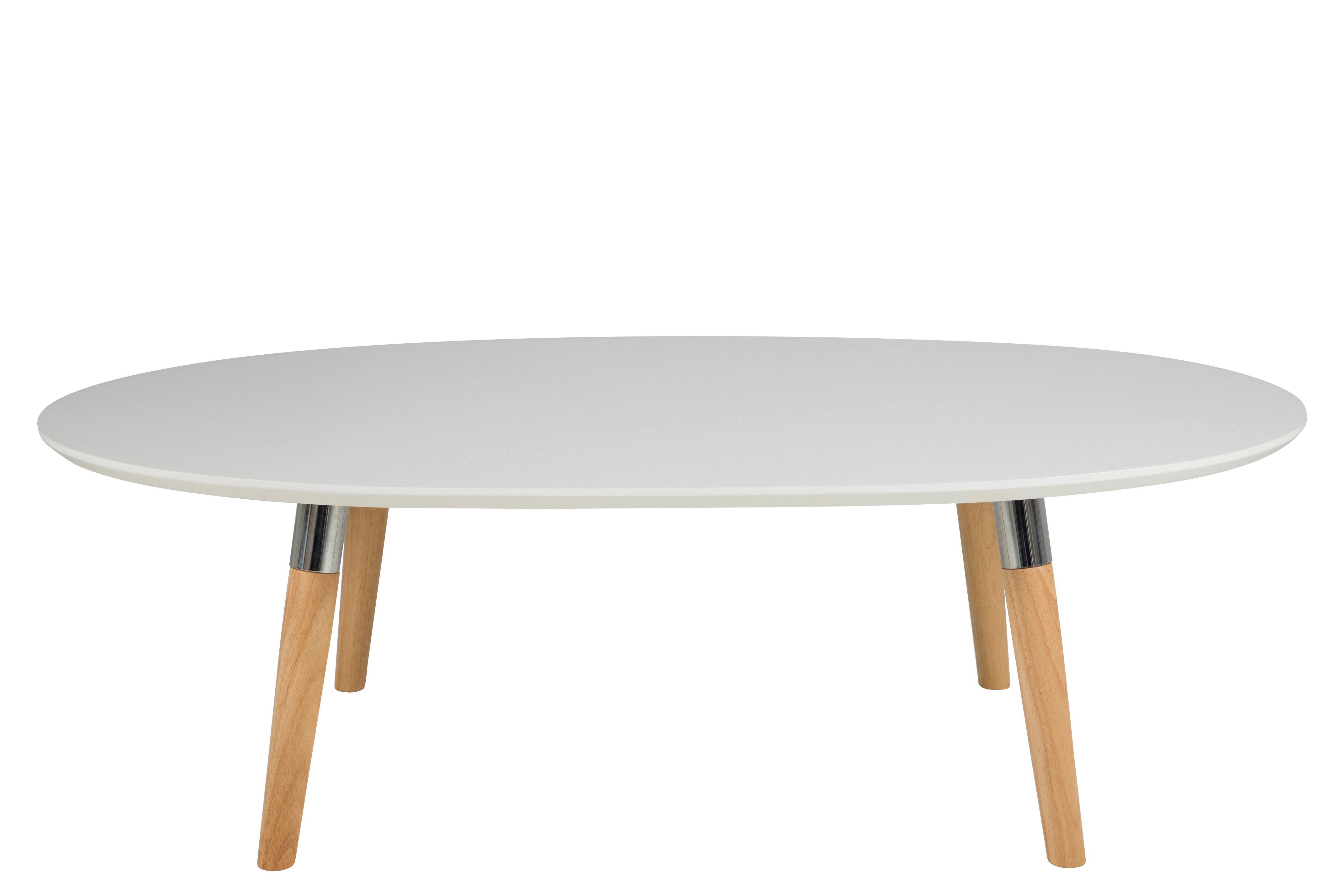 Scandinavisch interieur meubeldeals.nl