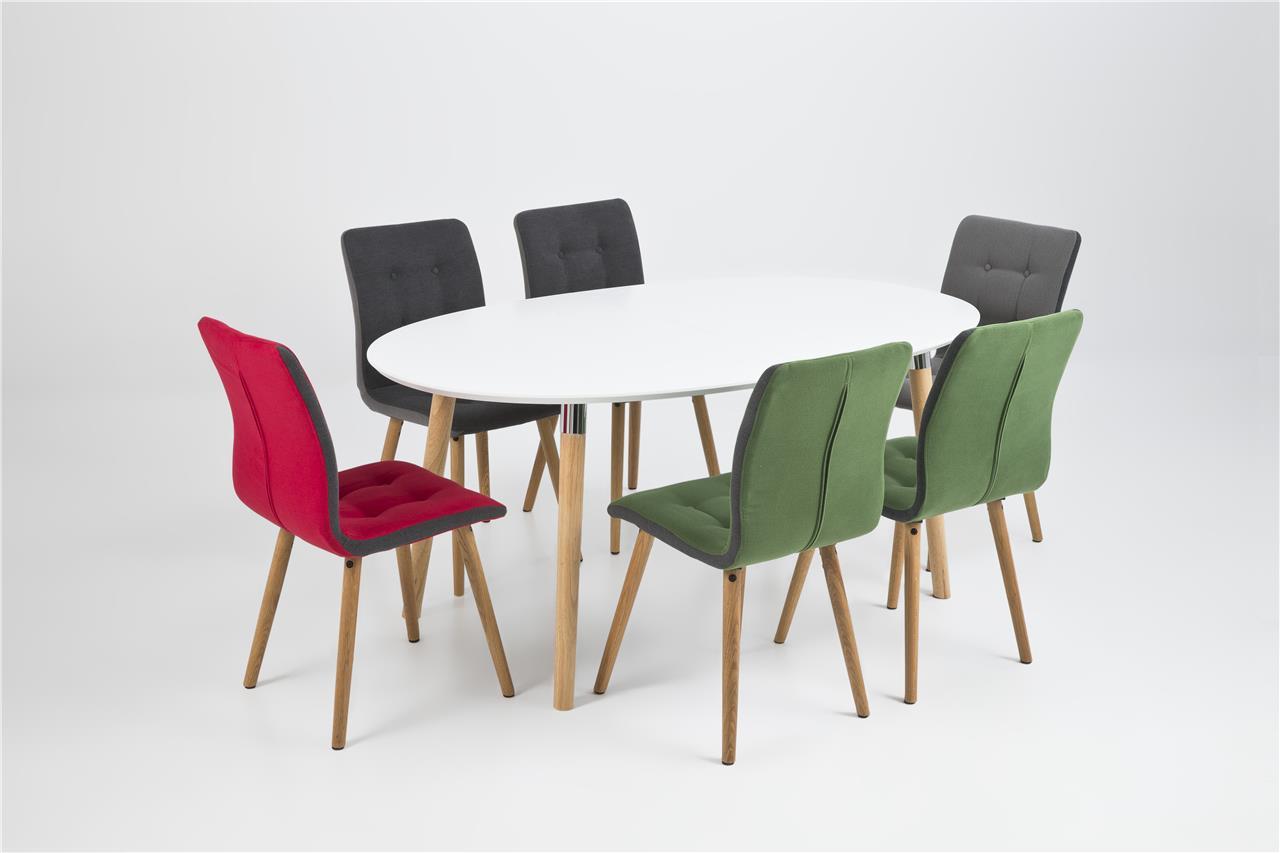 Salontafel Scandinavisch Design : Scandinavische tafel voor uw interieur meubel deals