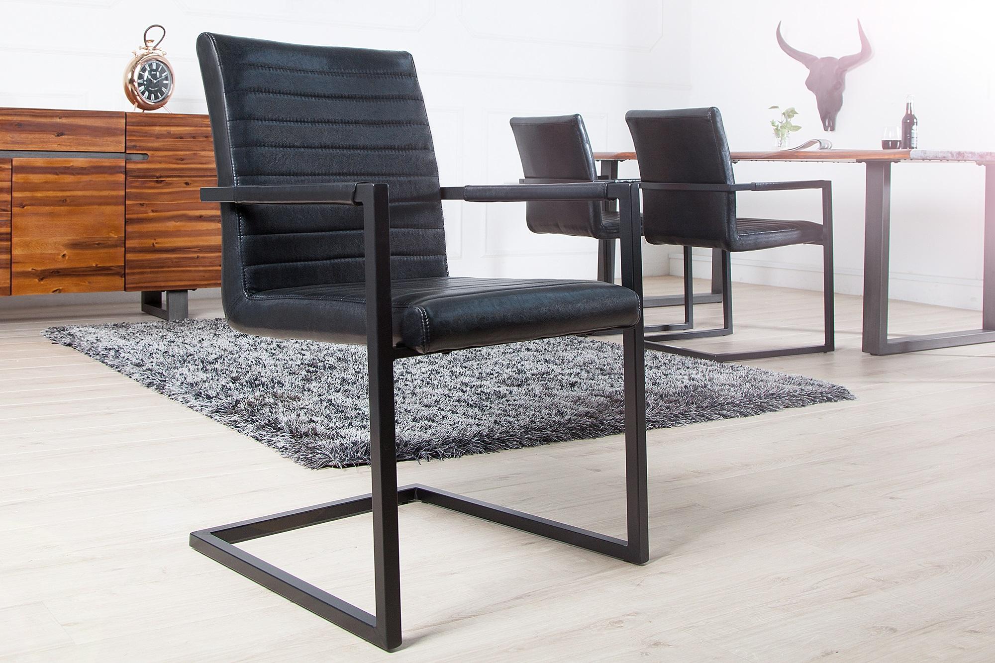 Moderne vintage stoel kopen - Moderne stoel ...
