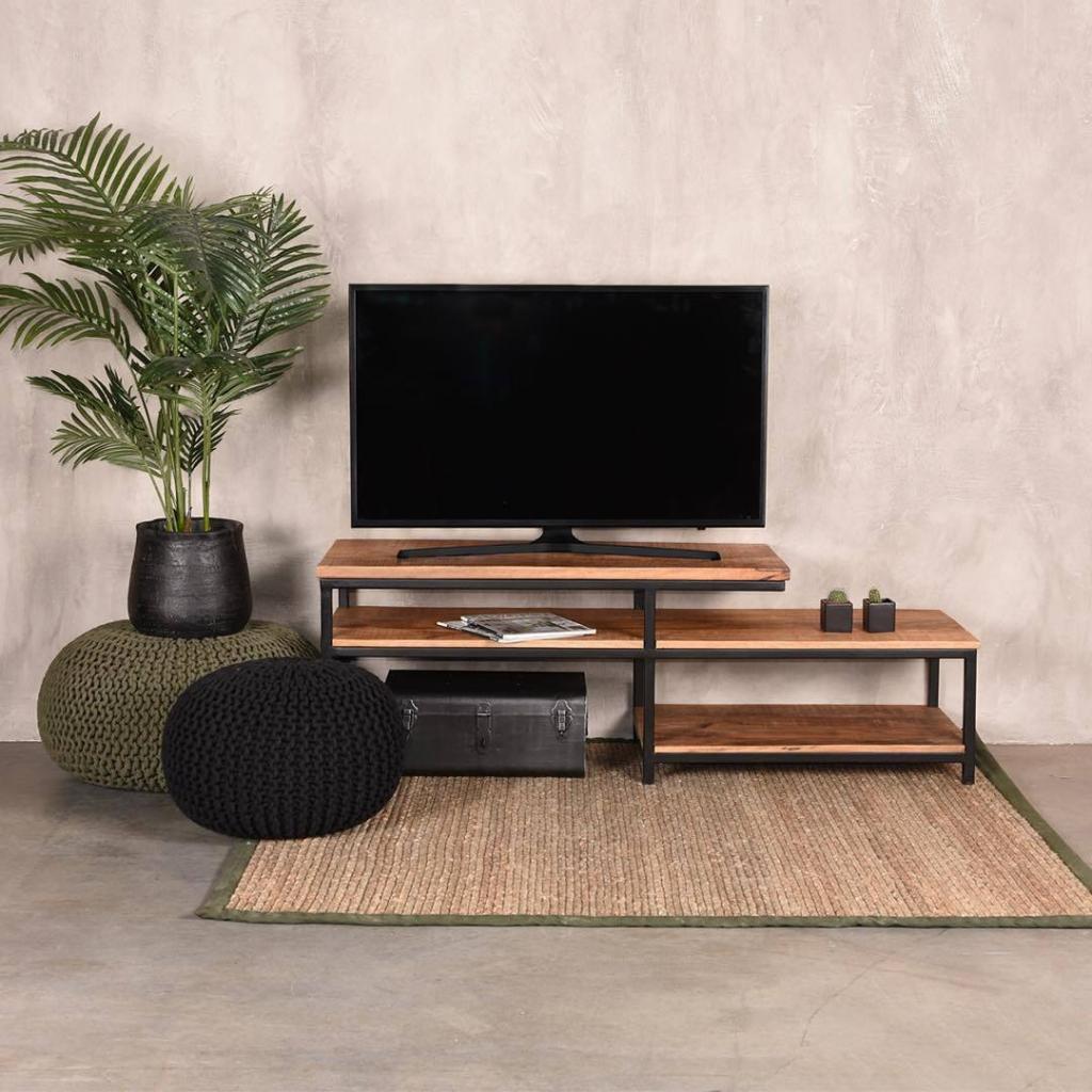 Tv meubel vintage kopen vintage meubels for Vintage meubels
