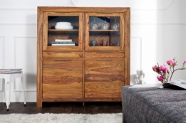 highboard Lagos kast