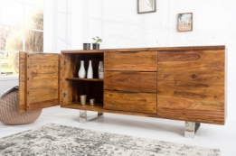 dressoir sheesham hout