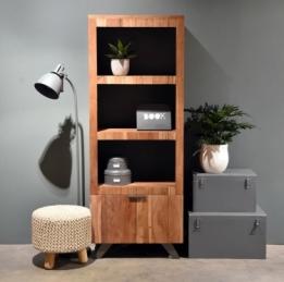 Kasten | koop betaalbare kasten online bij MeubelDeals.nl