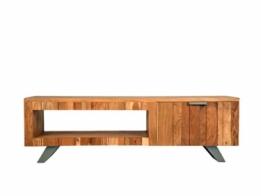 Meubels Massief Hout : Sheesham meubels. free salontafel set fusion sheesham with sheesham