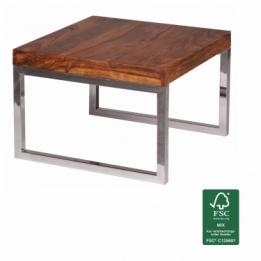 Salontafels meubel voor al uw salontafels for Couchtisch 60x60 buche
